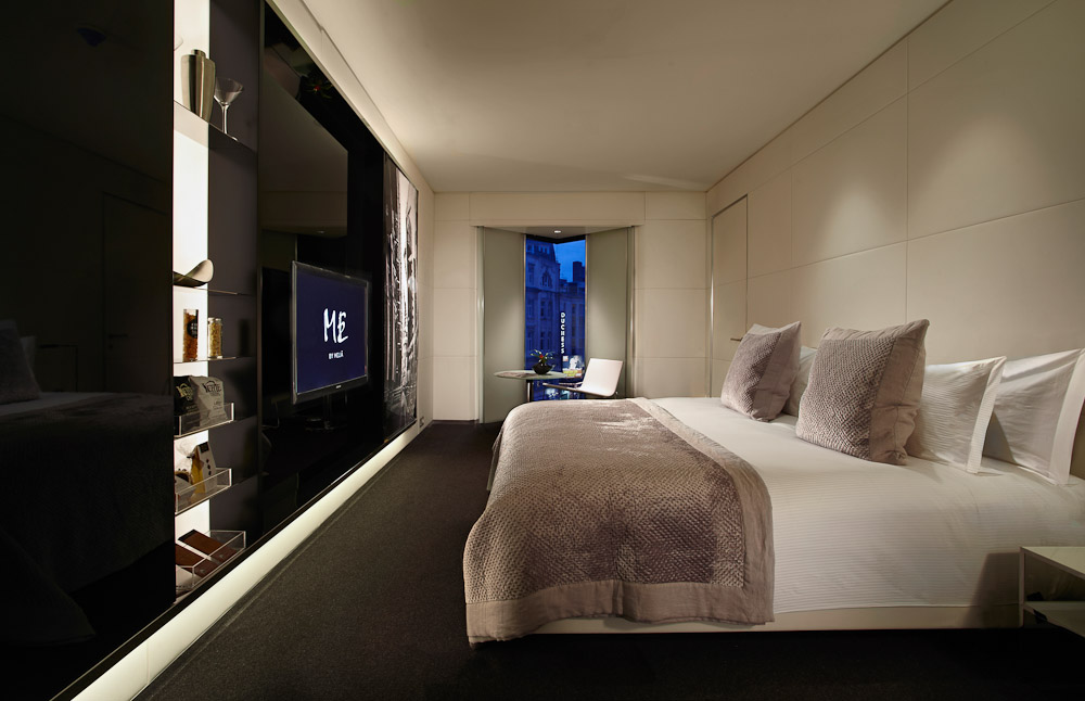 New london hotels international traveller for Boutique hotels near me