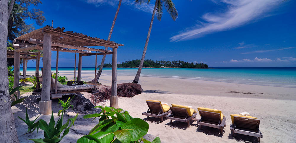20 amazing asian resorts you 39 ve never heard of for Amazing all inclusive resorts