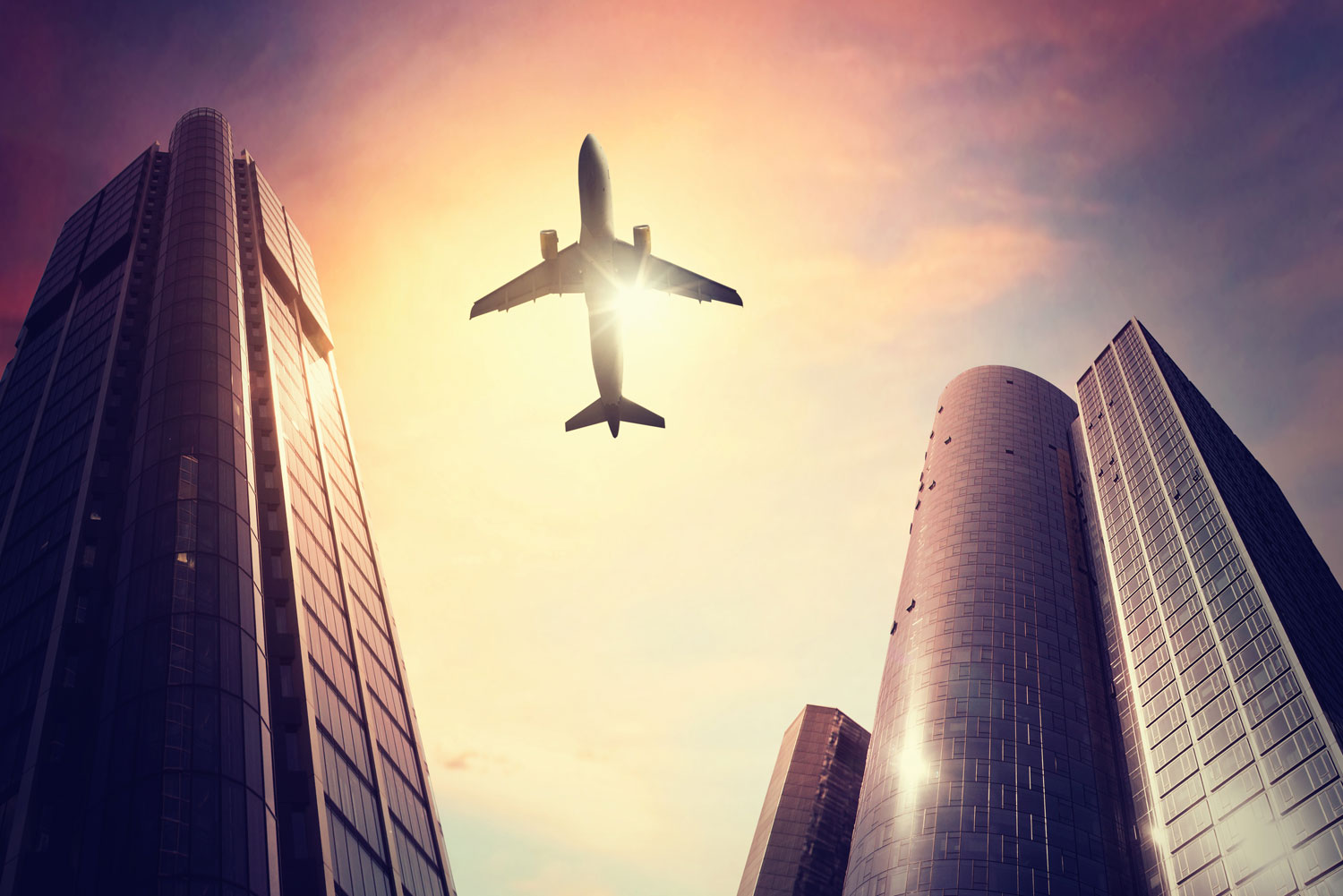frequent flyer program Become member of miles and more programme and enjoy all the privileges the programme offers  by participating in the programme, members collect miles by flying, car rental, staying in hotels or by using  miles & more frequent traveller.