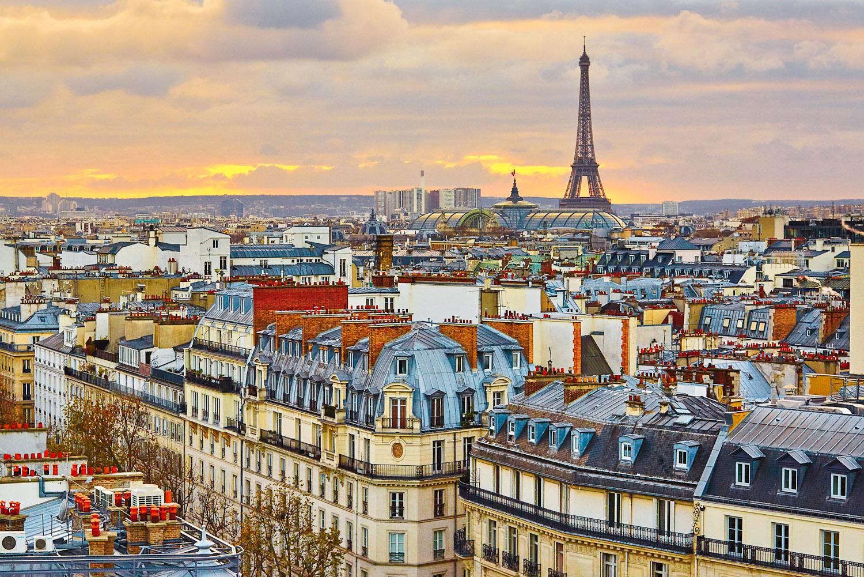 Readers 39 Choice Awards 2015 International Traveller