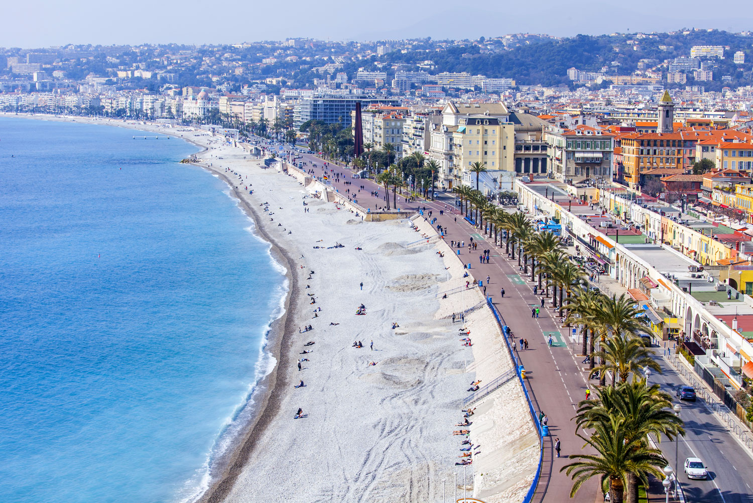 79 nice world 39 s most incredible cities international for World nice photo