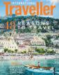 International Traveller Issue 21