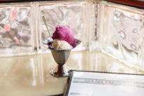 San Francisco Cole Valley Ice Cream Bar