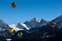 Switzerland activities, Things to do in Switzerland