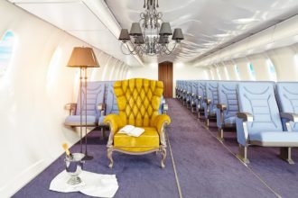 It's time to demystify Premium Economy: just what do you get?