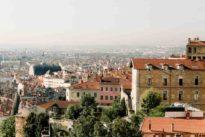 france city