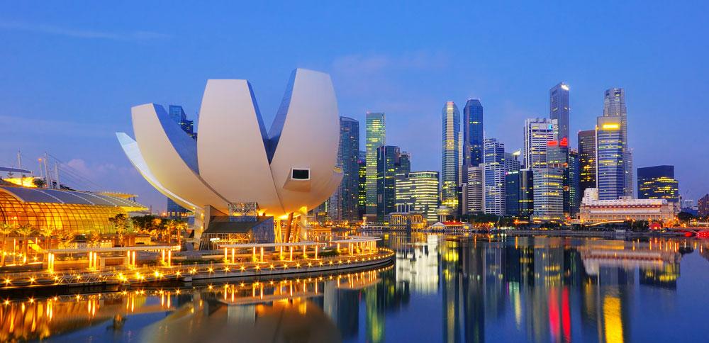 singapore global city Global urban development singapore metropolitan economic strategy report singapore's economic transformation gundy cahyadi, barbara kursten, dr marc weiss, and guang yang june 2004 modern city-state today.