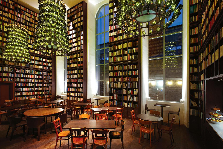 Review the unbookish b2 boutique hotel zurich for Boutique hotel schweiz