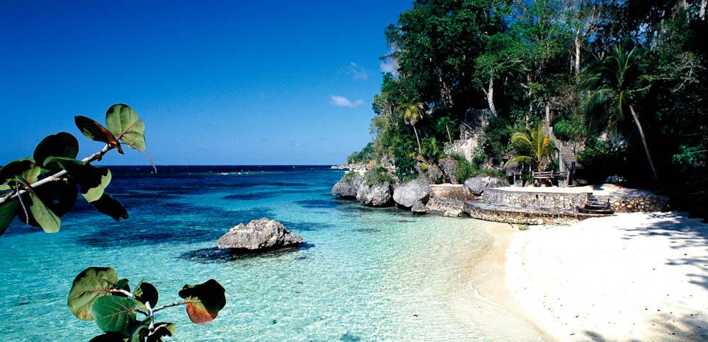 Jewels of the Caribbean - International Traveller Magazine