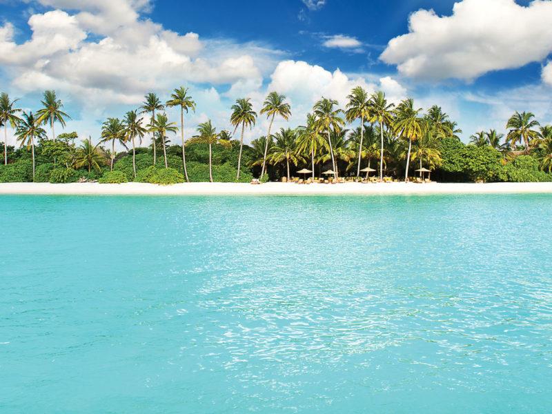 Mangaia, Cook Islands.