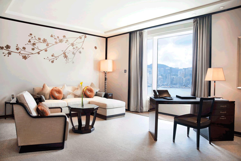 Luxury Spa Hotels Pennsylvania