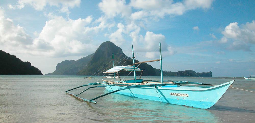 Bangka Island For Sale