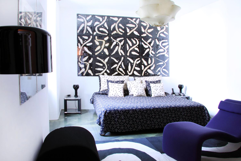 Worldu0027s Top 3 Micro Hotels