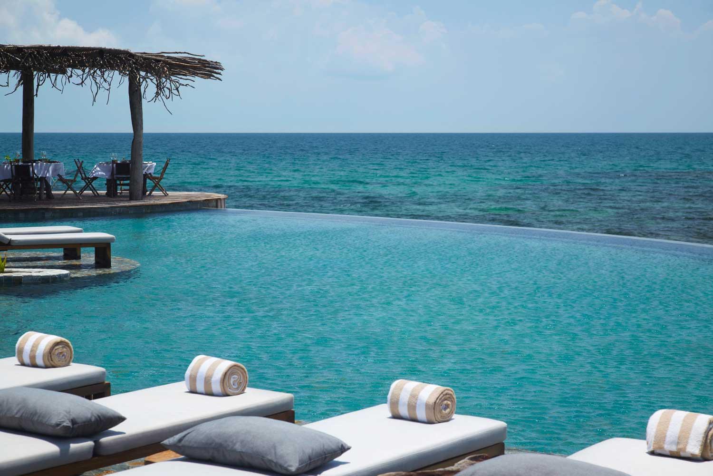 Song Saa resort Cambodia