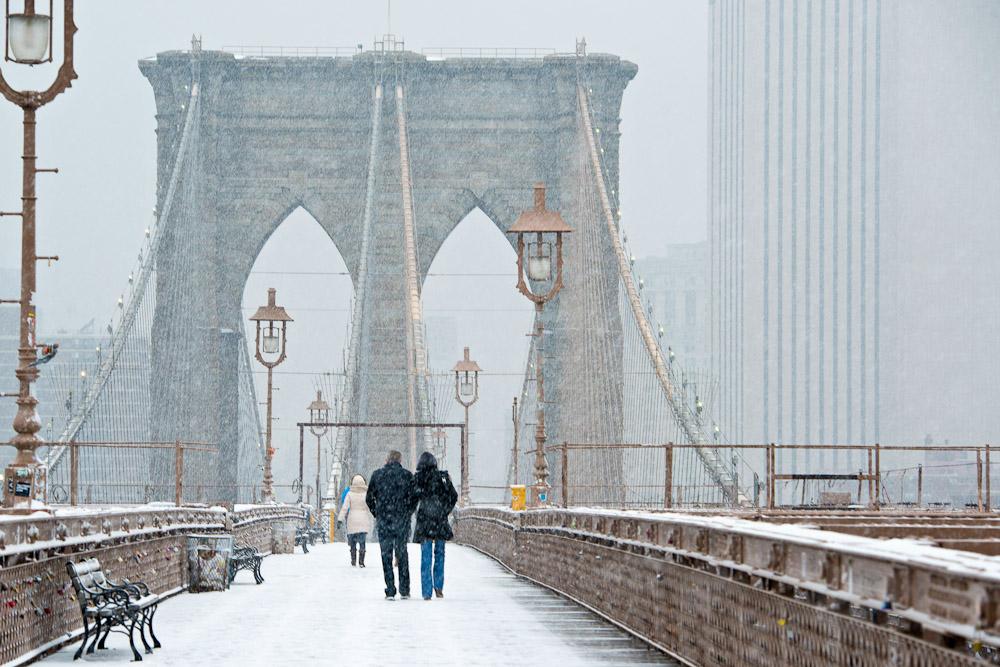55 Celebrate Christmas In New York International Traveller Magazine