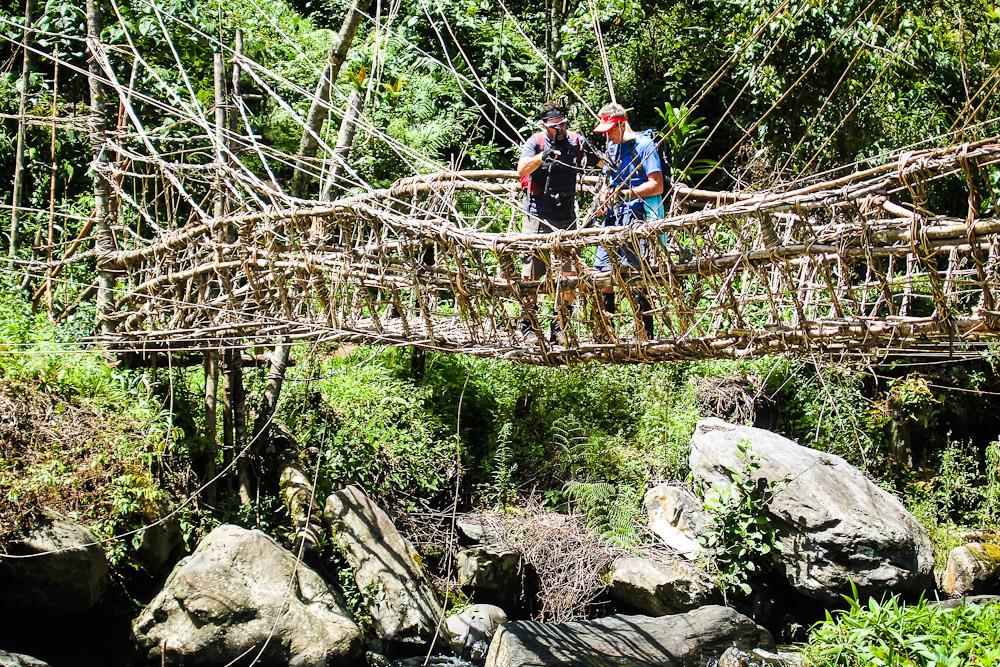 Kokoda Track, Papua New Guinea: Phone Number, Kokoda Track Reviews: 5/5