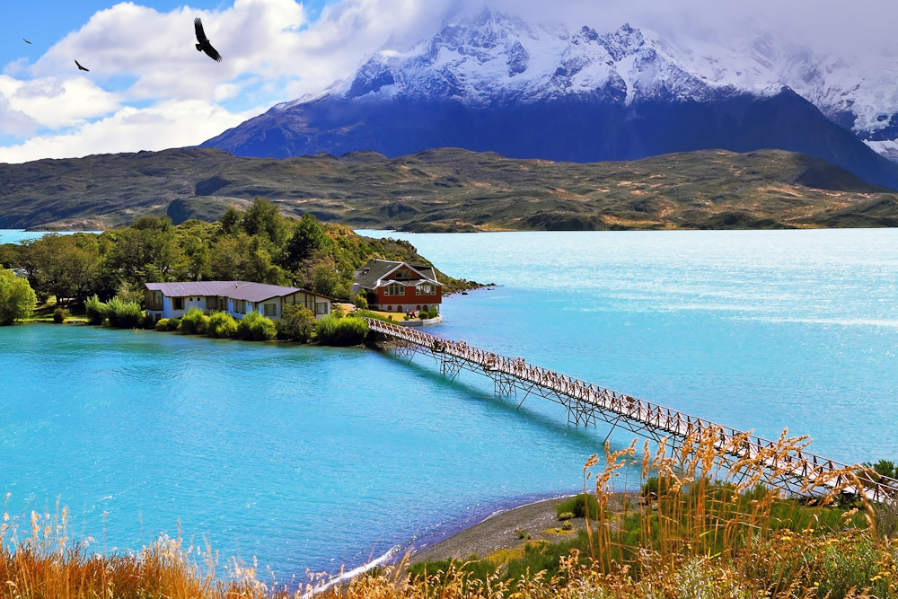 [Image: Torres-del-Paine-2-of-5.jpg]