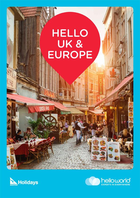 2015_2016_HW_UKEurope_Cover