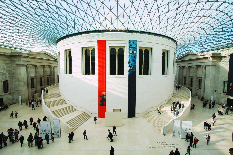 london s best museums international traveller magazine
