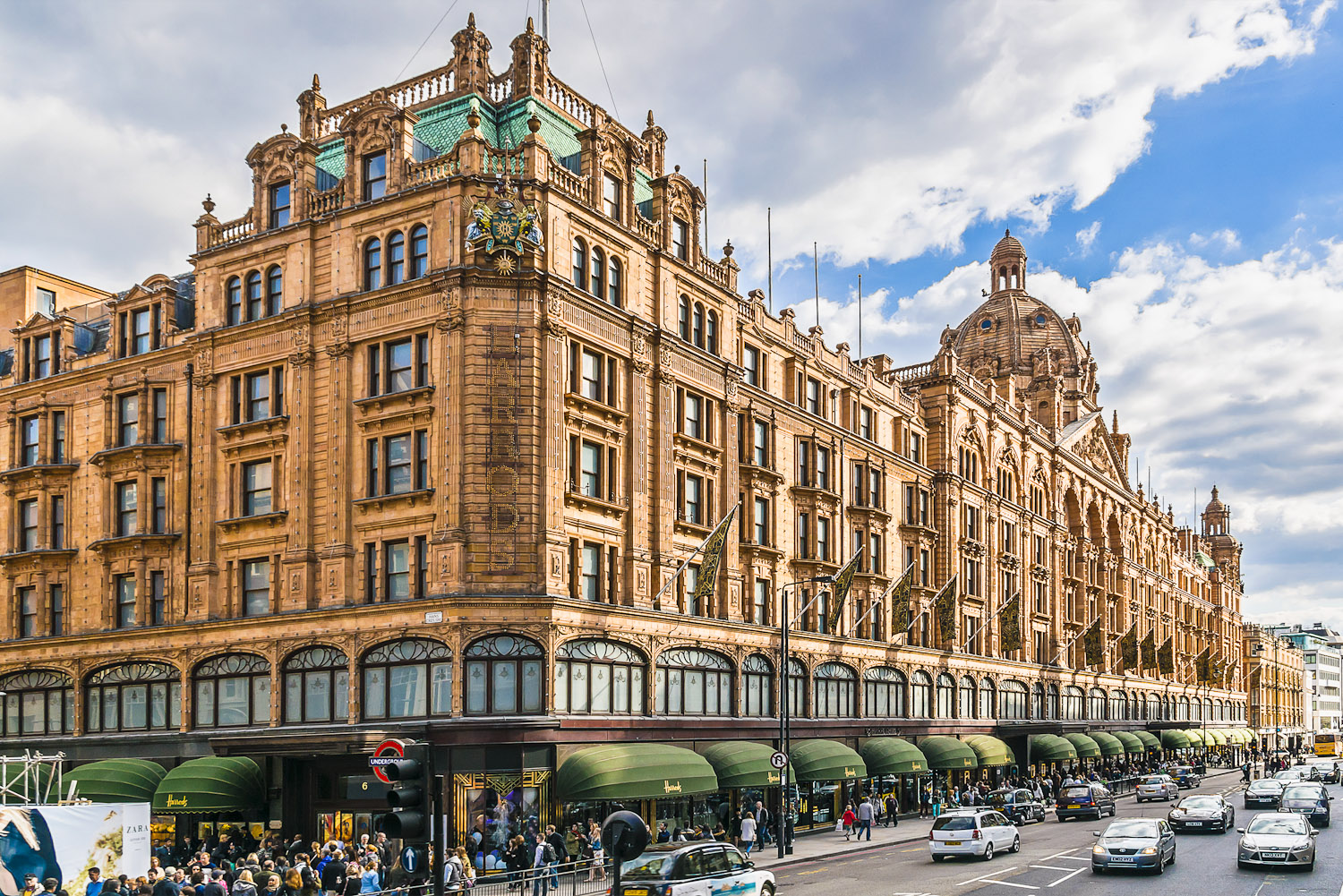 Best Budget Hotels London