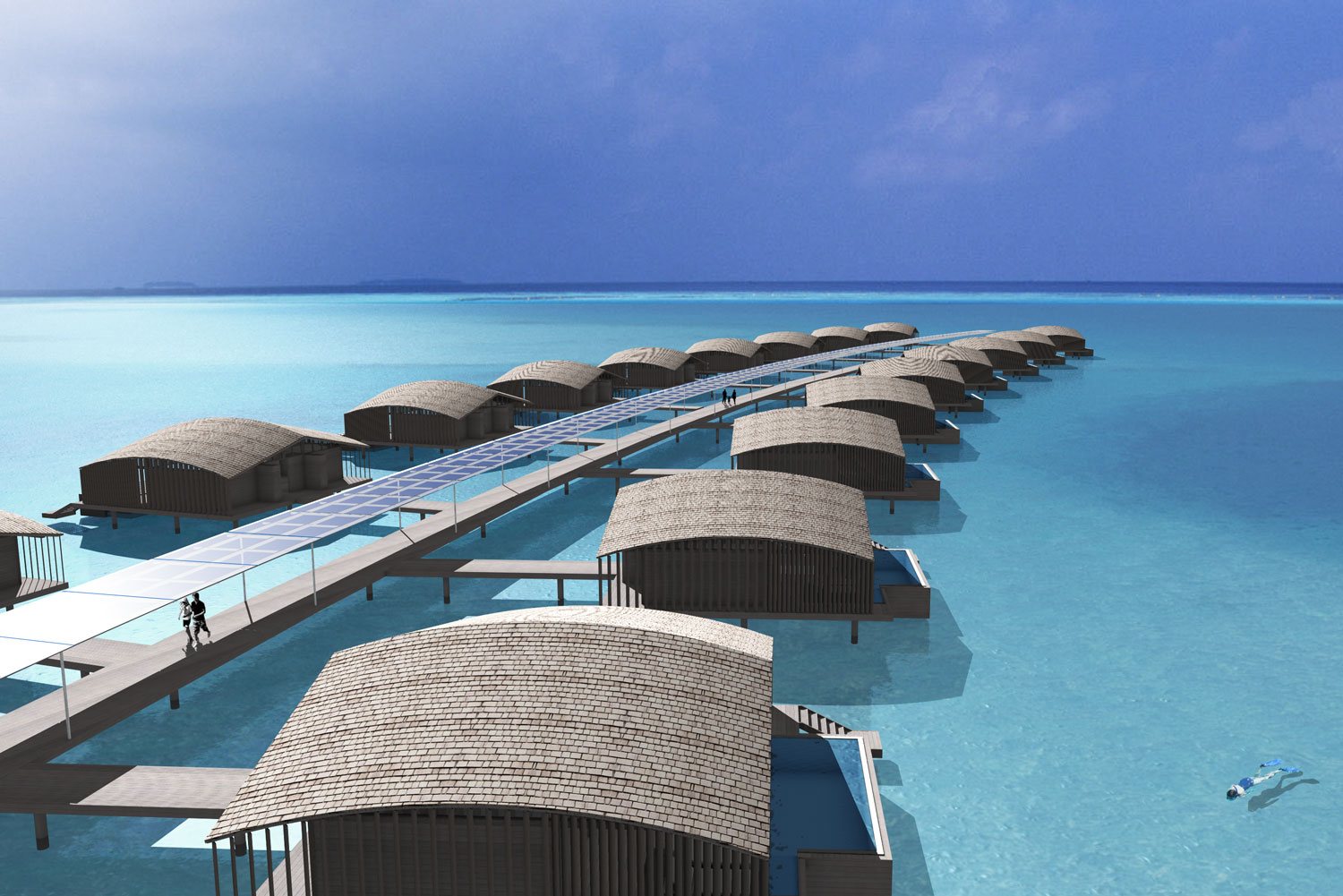 Is this club meds most luxurious resort yet international is this club meds most luxurious resort yet sciox Gallery