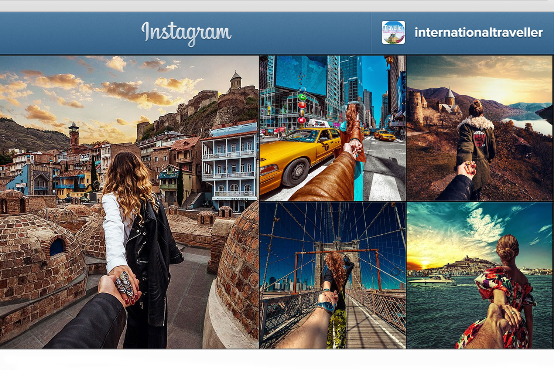 Instagram Jasmin Savoy Brown nude photos 2019
