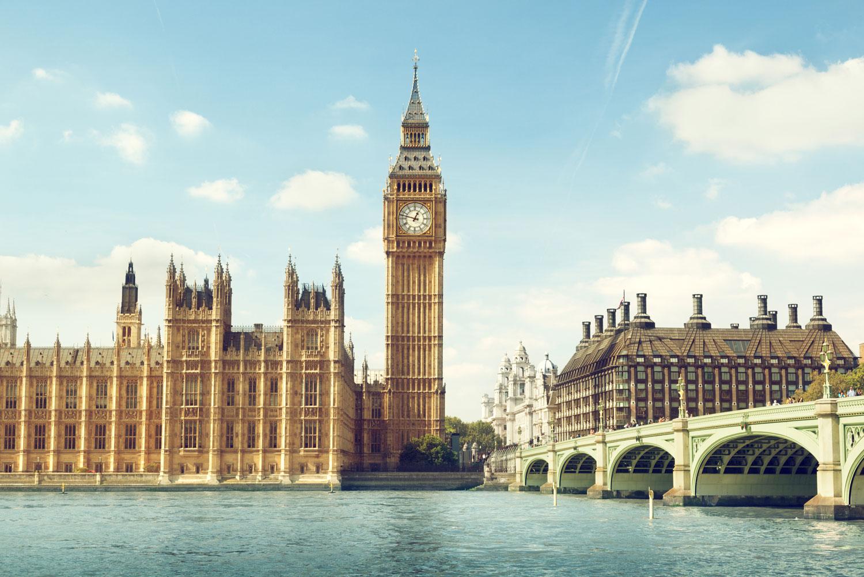 London Travel Advice >> London Travel Advice International Traveller Magazine