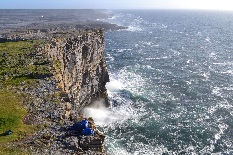 10 Most Beautiful Views In Ireland International Traveller