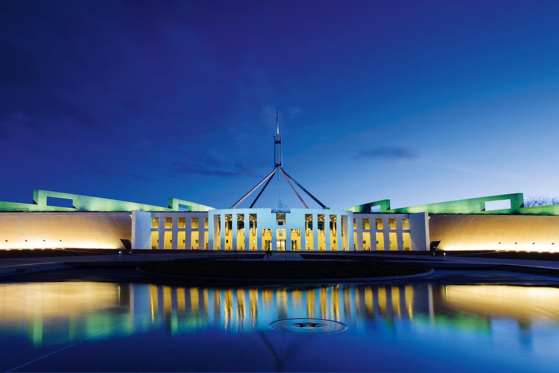Competition Travel Australia