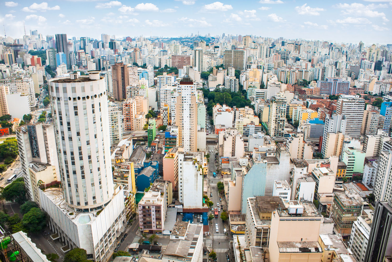 Sao paulo images 29
