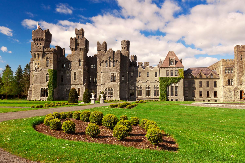 Ireland S Five Unmissable Travel Experiences