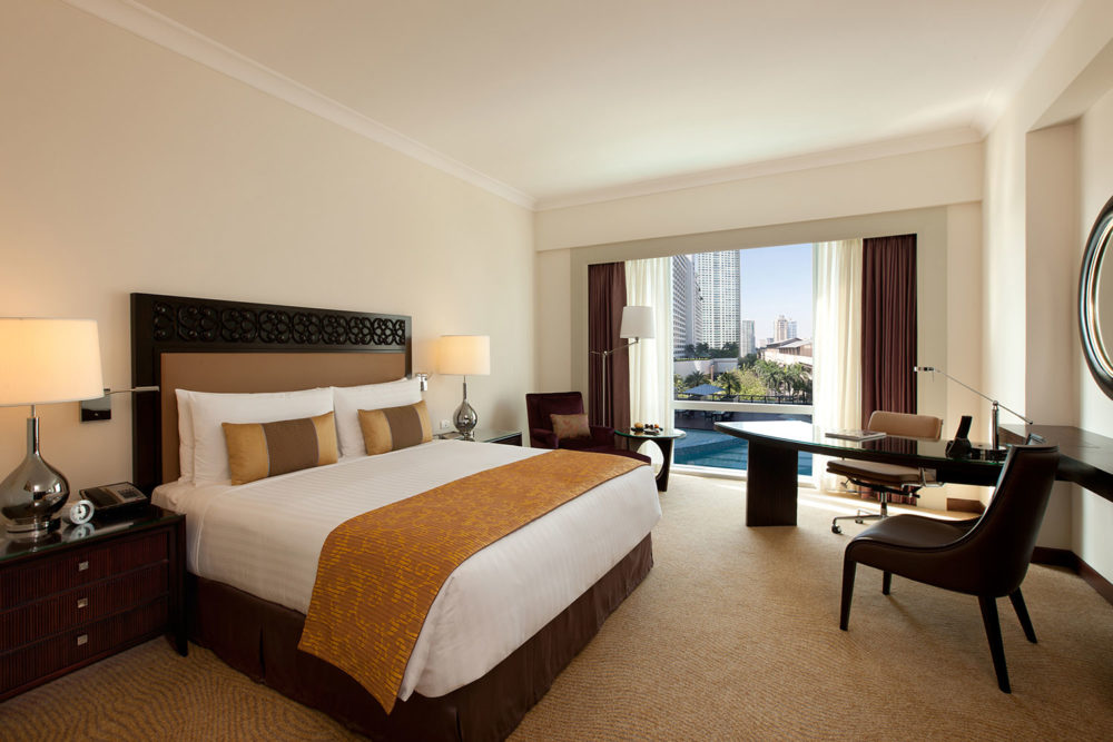 Asia 39 s best luxury stays with an affordable price tag for Luxury stays