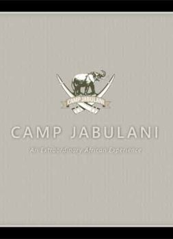 Camp Jabulani