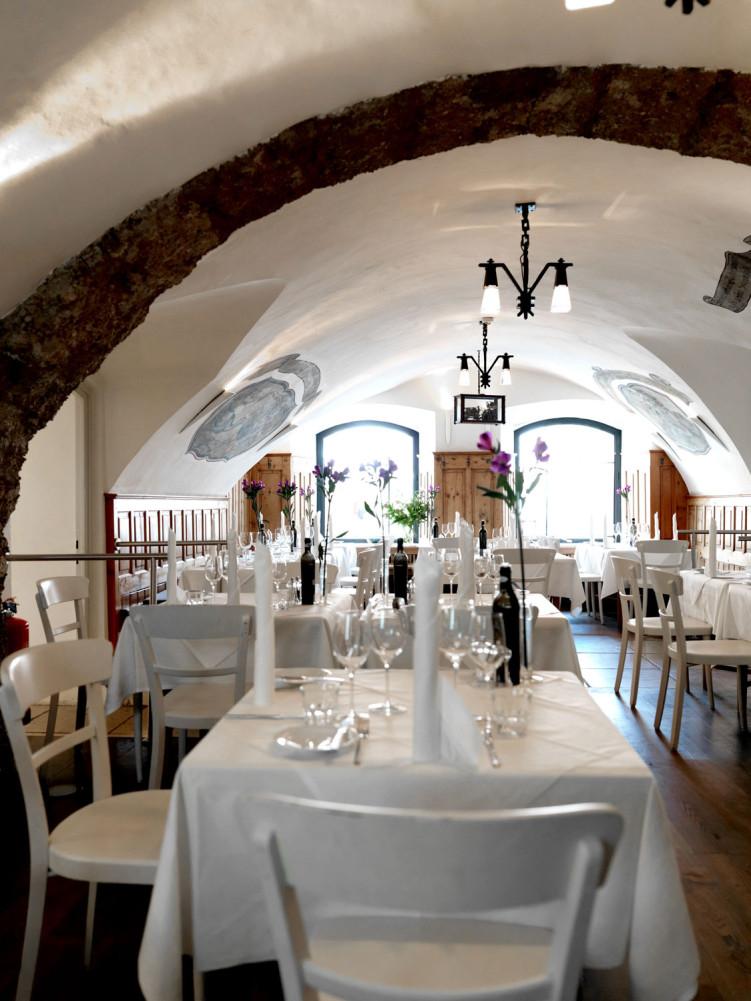 Your guide to salzburg 39 s best boutique hotels for Salzburg design hotel