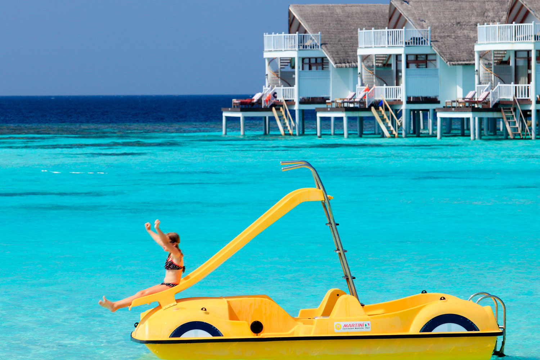 6 reasons families choose centara hotels and resorts