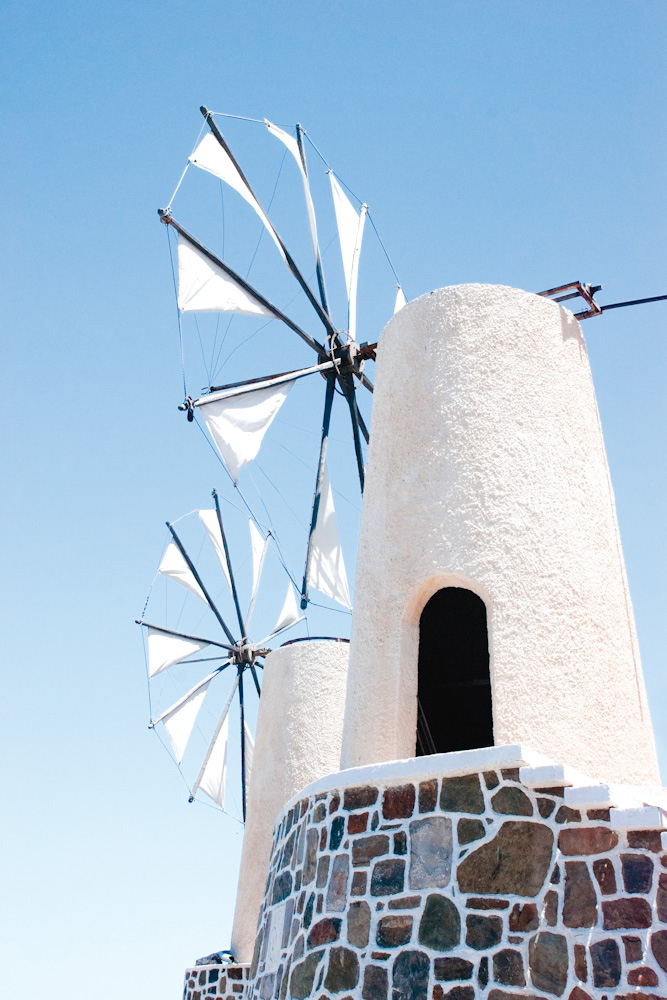 Crete, Greece, secret travel gems Europe