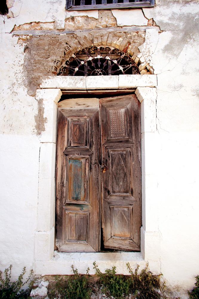 Kastellorizo, Greece, secret travel gems Europe 4 gems
