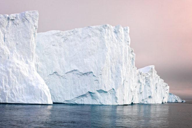Ilulissat Greenland secret travel gem