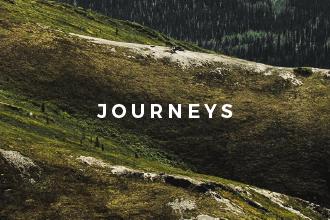 Canadian Journeys