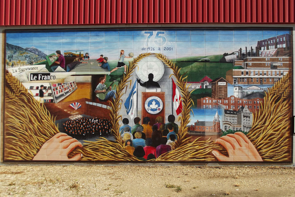 french murals alberta legal