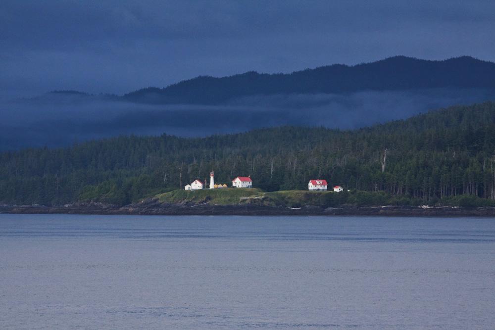 Van Isle British Columbia Canada Foodie Food eat and drink holidays port handy vancouver island