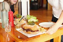 Wild Caraway Restaurant Nova Scotia Canada