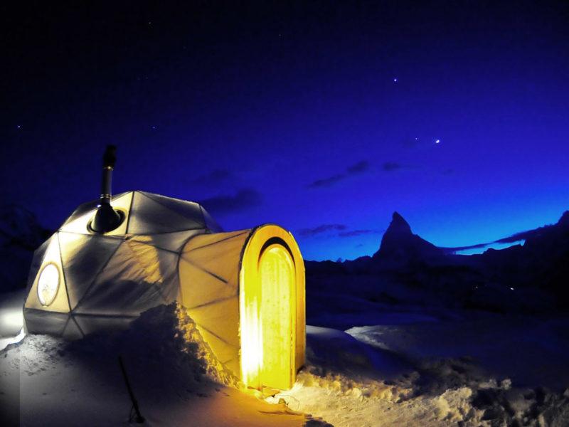 Romantic Switzerland