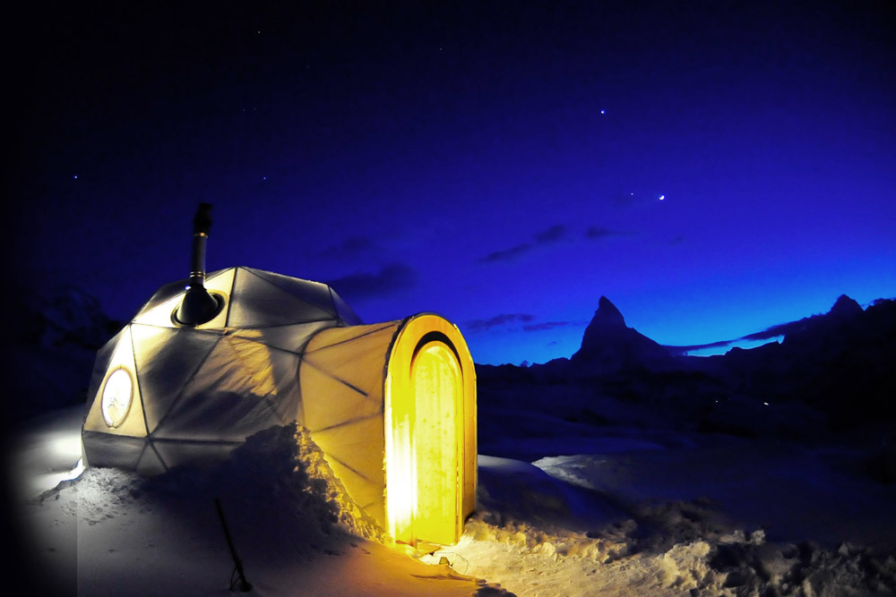 6 of Switzerland s most romantic stays. Six of Switzerland s most romantic escapes   International Traveller