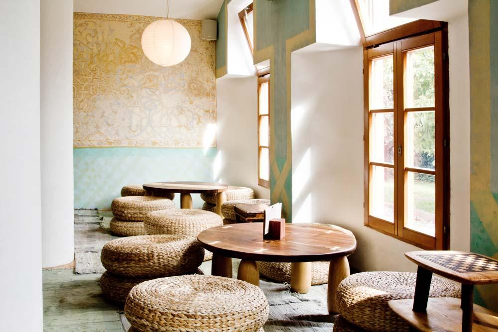 Coffee Ljubljana europe