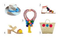 pompom fashion shopping buy
