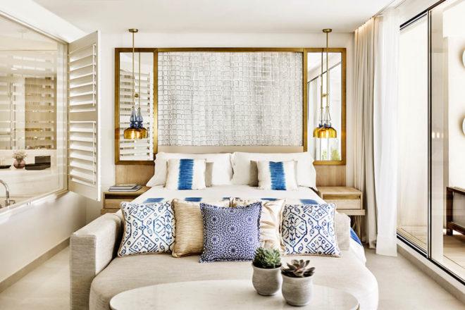new openings hotel luxury stays