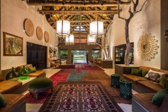 safari south african adventure accommodation