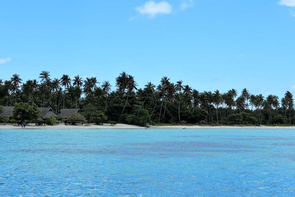 talk tahitian language greetings island holiday