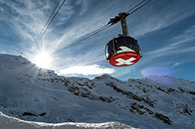 Mountain Top Excursions from $35